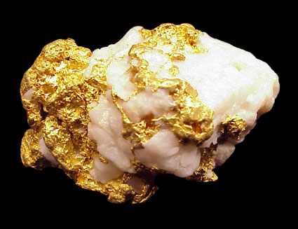 Gold Nuggets, Gold, Gold Specimens, Gold mining, Fool's Gold