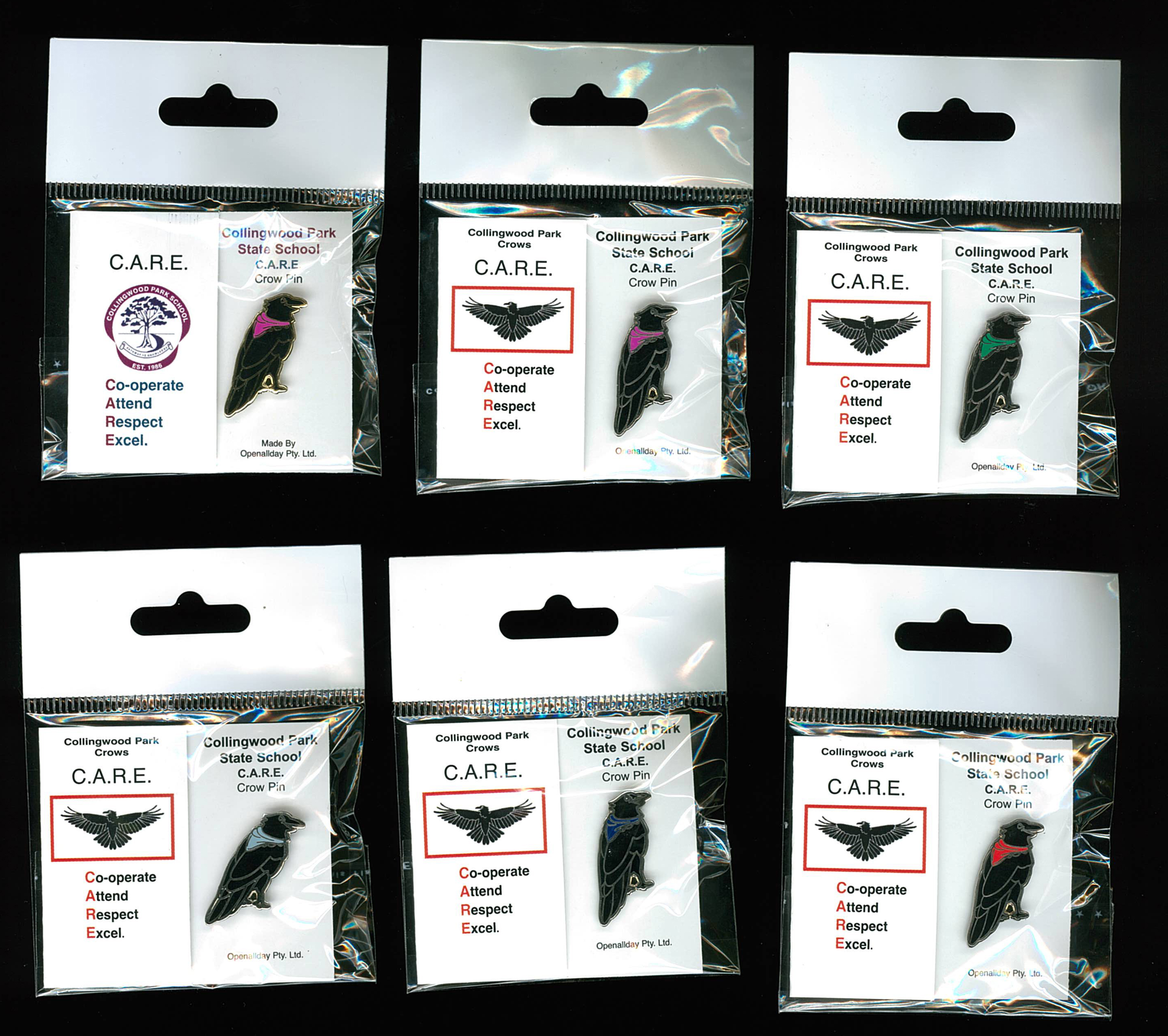 Lapel pins, Lapel Pins for all occassions, Lapel Pin